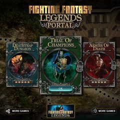 fighting-fantasy-legends-portal
