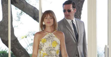 Emmys 2009: Mejor Guión de Drama