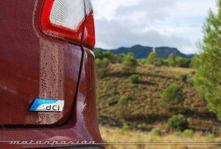 Nissan Qashqai 2012 1.6 dCi