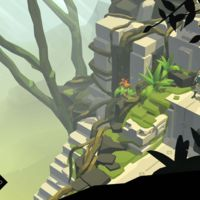 Lara Croft GO llegará a Windows Phone el 27 de agosto