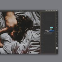 Pixelmator ahora cambia automáticamente los colores de una fotografía para que coincida con los de otra