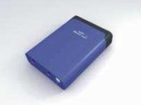 MSI VDP Box MS-6886