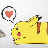 Todas las novedades del próximo iPhone, el lenguaje de programación Pikachu y la estrategia 3-2-1 de backups. Constelación VX
