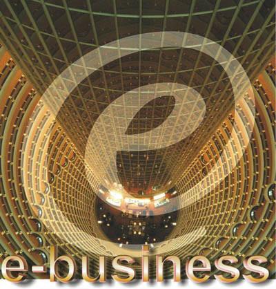 Conceptos básicos en eBusiness