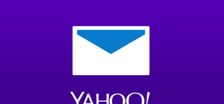 Yahoo Mail se actualiza con soporte para huellas dactilares tras el hackeo masivo