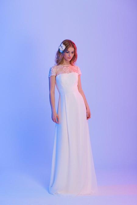 Vestidos Novia Otaduy Ido Kathryn 01