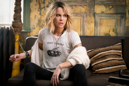 Jolt Imagen Amazon Kate Beckinsale