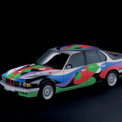 1990-bmw-730i-art-car-by-cesar-manrique