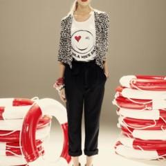 Foto 16 de 17 de la galería nuevo-lookbook-de-blanco-para-la-primavera-2011-tendencias-para-la-calle en Trendencias