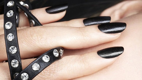 Nails Inc London
