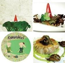 cuadro_izquierda_creacion_gastronomica_derecha.JPG
