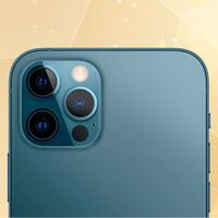 La cámara del iPhone 13 Pro no es suficiente para desbancar al Xiaomi Mi 11 Ultra, según DxOMark