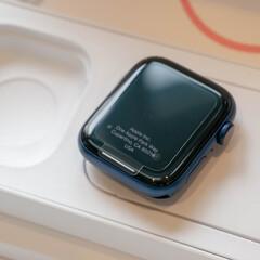 Foto 9 de 39 de la galería apple-watch-series-6 en Applesfera