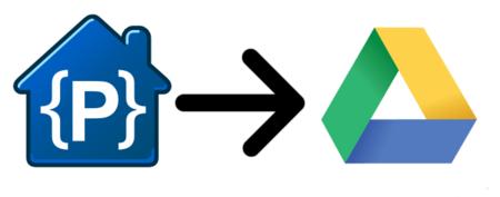 Ya no será posible descargar código directamente de Google Code Project Hosting