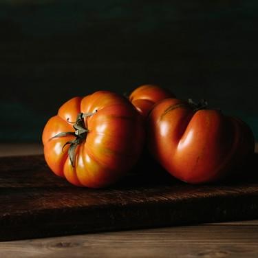 Siete recetas para despedir la temporada de tomate raf, el rey del invierno