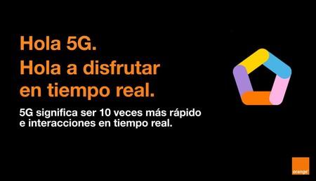 Orange 5g 03