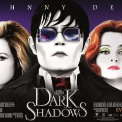Foto 20 de 21 de la galería sombras-tenebrosas-dark-shadows-carteles-de-la-pelicula-de-tim-burton en Espinof
