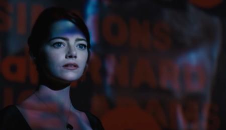 'La La Land', Jeff Wall, Vivian Maier y más: Galaxia Xataka Foto