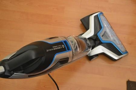 Tips para limpiar la casa en verano