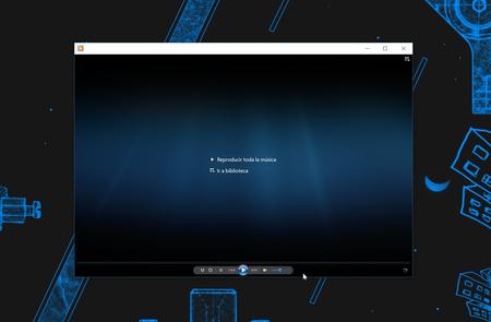 Windows 10 sugiere que ya dejes de usar Windows Media Player