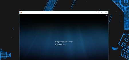 Windows 10 sugiere que ya dejes de usar Windows Media Player, por favor y gracias