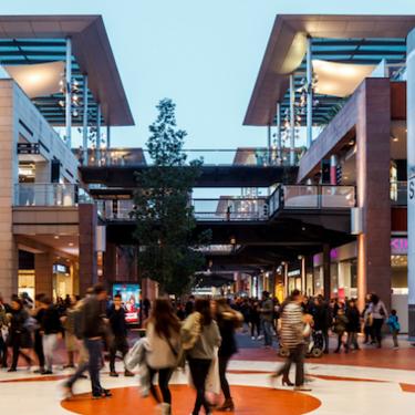 Ya se puede ir de compras en los centros comerciales de toda España: medidas de seguridad, horarios y limitaciones