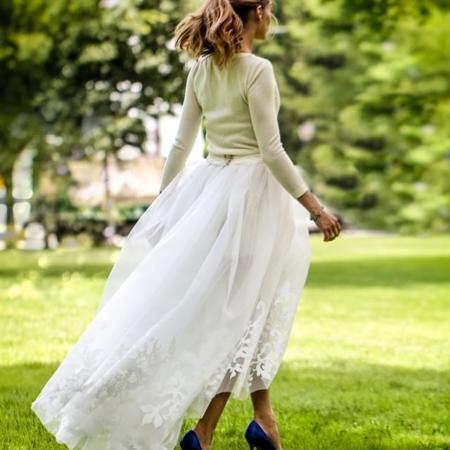 vestido de novia civil Olivia Palermo.jpg