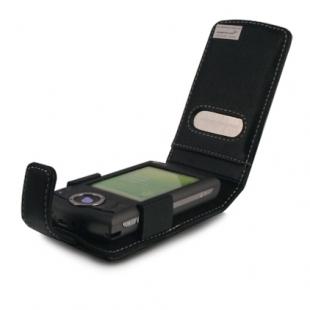 Funda de Proporta para HTC Artemis