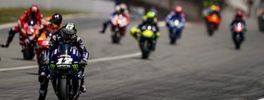 Confirmados, rumores... así está el mercado de pilotos en MotoGP: repasamos uno por uno la situación de cada equipo