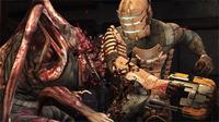 'Dead Space' confirmado para Wii