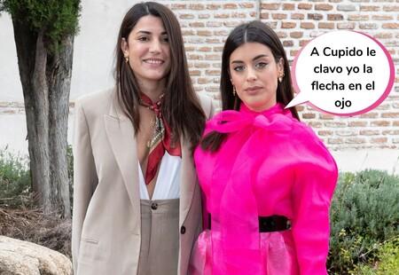 """¡Qué ruptura más amarga! Dulceida y Alba Paul confirman su separación: """"Son momentos difíciles"""""""