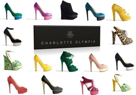 zapatos-charlotte-olympia.jpg