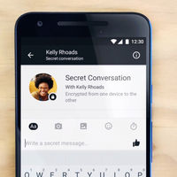 Ya puedes cifrar tus conversaciones en Facebook Messenger, te explicamos cómo hacerlo