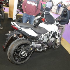 Foto 99 de 158 de la galería motomadrid-2019-1 en Motorpasion Moto