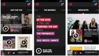 Apple ya ha tomado las riendas de Beats Music, dobla el periodo de prueba y recorta el coste de suscripción