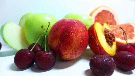 Pasa un verano sin inflamación con estos 9 alimentos