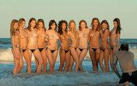 Terry Richardson, el fotógrafo del calendario Pirelli 2010, denunciado por acoso sexual