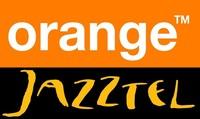 Orange y Jazztel crecen en líneas de Banda Ancha fija apoyadas en sus ofertas convergentes
