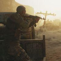 La saga Metro recibe un bombardeo de críticas negativas en Steam tras el paso de Metro: Exodus a la Epic Games Store