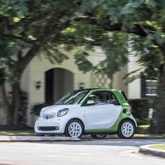 Foto 99 de 313 de la galería smart-fortwo-electric-drive-toma-de-contacto en Motorpasión