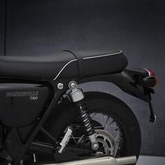 Foto 11 de 14 de la galería triumph-bonneville-t100 en Motorpasion Moto