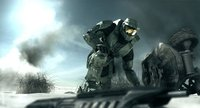 'Halo: Eye of the Storm', 20 minutos de machinima a lo grande
