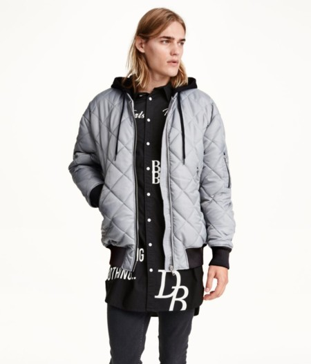 Ton Heukels H And M Fall 2015 013