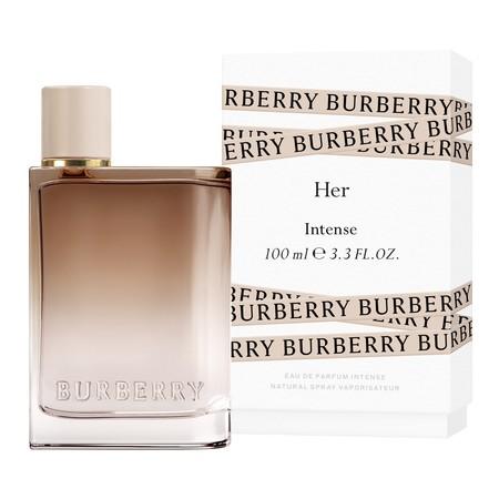 Perfume Dia De La Madre 2020 Burberry
