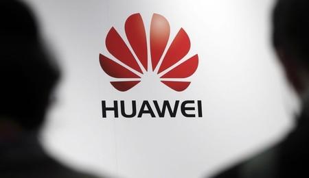 Huawei adelanta a Apple en el segundo trimestre y se convierte en el principal perseguidor de Samsung