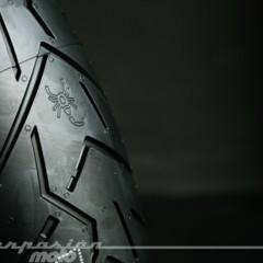 Foto 8 de 29 de la galería pirelli-scorpion-trail-ii en Motorpasion Moto