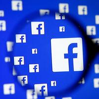Facebook entregará a Francia datos identificativos de usuarios propagadores de discurso de odio