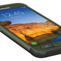 Galaxy S7 Active, AT&T revela la nueva bestia ultra resistente de Samsung
