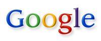 No todo es IFA 2013: Google cumplió 15 años y celebró con KitKat
