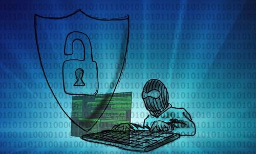 ¿Qué hacer si han tomado el control de tu ordenador o tus cuentas de usuario?